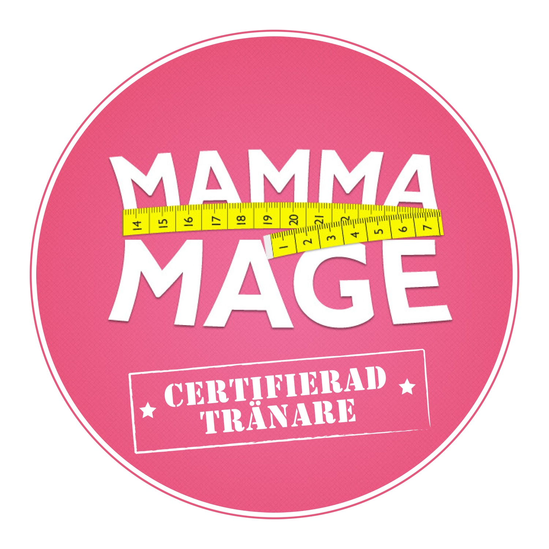 Mammage