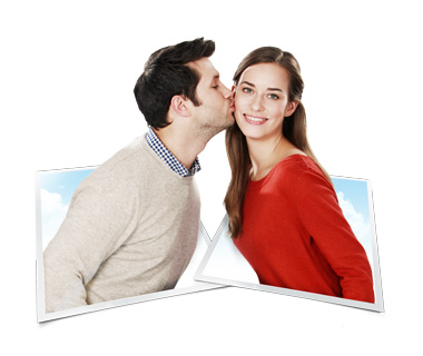 Dating efter genital herpes ekonomi dating